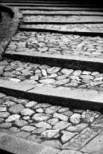 Stairs Kyoto 2